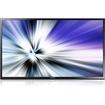 """Samsung - 40"""" Direct Lit LED Display - Black"""