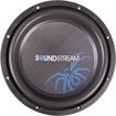 """Soundstream - R312 12"""" subwoofer 800 Watt RMS"""