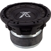 "Soundstream - X3122 12"" 5,000 Watt Competition X3 Series Subwoofer - Multi"