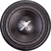 "Soundstream - X3152RK 15"" X3 Series Recone Kit for X3.152 Dual 2-ohm Subwoofer - Multi"