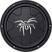 Soundstream - Picasso Woofer - 180 W RMS - Multi