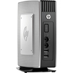 HP - Tower Thin Client - VIA Eden X2 U4200 1 GHz