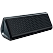Creative Labs - Airwave HD Home Audio Speaker System - Wireless Speaker(s) - Pack of 1 - Black