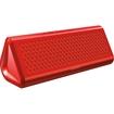 Creative Labs - Airwave HD Home Audio Speaker System - Wireless Speaker(s) - Pack of 1 - Red