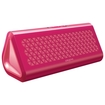 Creative Labs - Airwave Portable Bluetooth Wireless Speaker with NFC - Pink