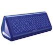 Creative Labs - Airwave Portable Bluetooth Wireless Speaker with NFC - Blue