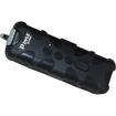 Pyle - Speaker System - 800 W RMS - Wireless Speaker(s) - Black