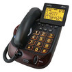 Clarity - AltoPlus Corded Phone with Caller ID