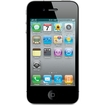Apple® - Refurbished - iPhone 4S Smartphone 3.5G - Black
