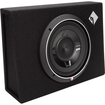 Rockford Fosgate - Punch Loaded 300 W RMS - 600 W PMPO Woofer - Multi