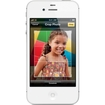 Apple® - Refurbished - iPhone 4S Smartphone - White