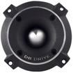 DB Drive - Tweeter · P7TW 3D - Multi