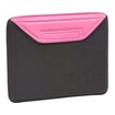 """Nuo - Carrying Case (Sleeve) for 9.7"""" iPad, Tablet PC, Digital Text Reader, - Black, Pink"""