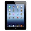 Apple - Refurbished - iPad® 3 - 16GB - Black