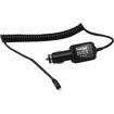 Idolian - Custom Made Car Charger for the Nabi 2 tablet - Black - Black