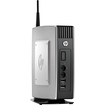HP - Thin Client - VIA Eden X2 U4200 1 GHz