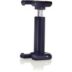 Joby - GripTight Tripod Mount for Smartphones - Black - Black