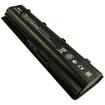 AGPtek - Laptop Battery for HP Pavilion dm4 Series G62t G72t COMPAQ Presaio CQ32 CQ42 CQ62 CQ72 - Black - Black