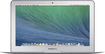 "Apple® - 11.6"" MacBook Air Notebook - 4 GB Memory and 128 GB Solid State Drive"