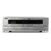 Ion Audio - Cassette Tape Archiver