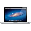 "Apple - Refurbished 15.4"" MacBook Pro Notebook - 8 GB Memory - Silver"
