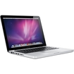 Apple - Refurbished 13.3 MacBook Pro Notebook - 4 GB Memory - 250 GB Hard Drive - Silver