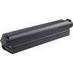 AGPtek - Laptop Battery for TOSHIBA C600D L750 L700 PA3816U-1BRS - Black - Black