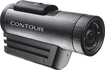 Contour - Digital Camcorder - Full HD - Multi