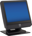 """Elo - 17"""" Touch-Screen All-In-One Computer - 2GB Memory - 160GB Hard Drive"""
