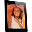 "Apple - iPad (3rd Generation) 16 GB Tablet - 9.7"" - In-plane Switching (IPS) Technology - Wireless LAN - 4G A5X 1 GHz - Black"