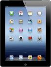 Apple - Refurbished iPad® 3 Wi-Fi + 4G - (At&t) - 64GB - Black