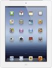 Apple® - iPad® with Wi-Fi + Cellular - (Verizon Wireless) - 16GB - 3rd Generation