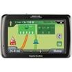 "Magellan - RoadMate 4.3"" Automobile Portable GPS Navigator w/ Lifetime Traffic & Lifetime Map Updates"