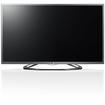 """LG - 60"""" 3D 1080p LED-LCD TV - 16:9 - HDTV 1080p - Multi"""