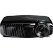 Optoma - 3D Ready DLP Projector - 1080p - HDTV - 16:9 - Multi