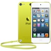 Apple - Refurbished - 32GB iPod touch 5G - MD714LL/A - Yellow