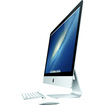 "Apple - Refurbished - iMac MD095LL/A All-in-One 27"" Computer 8GB Memory 1TB HDD"