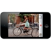 Apple - Refurbished iPod Touch 16GB 4th Generation - ME178LL/A - Black