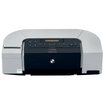 Canon - PIXMA Inkjet Printer - Color - 4800 x 1200 dpi Print - Photo Print - Desktop - Silver