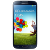 Samsung - Refurbished - Galaxy S4 Smartphone - Black - Black
