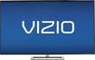 """VIZIO - M-Series Razor LED - 60"""" Class (60"""" Diag.) - LED - 1080p - 240Hz - Smart - 3D - HDTV"""