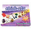 Think-A-Lot Toys - Think-ets Teacher Edition