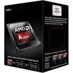 AMD - Quad-core A8-6600K 3.9GHz Edition Desktop Processor