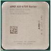 AMD - Quad-core A10-6700 3.7GHz Desktop Processor