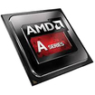 AMD - Quad-core A10-6800K 4.1GHz Edition Desktop Processor - Multi