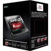 AMD - Dual-core A6-6400K 3.9GHz Edition Desktop Processor
