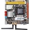 Zotac - Desktop Motherboard - Intel H67 Express Chipset - Socket H2 LGA-1155
