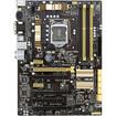 Asus - Desktop Motherboard - Intel Z87 Express Chipset - Socket H3 LGA-1150