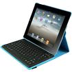 Ergoguys - 2C Rtck03 Bl iPad® Case Detachable Bluetooth - Blue