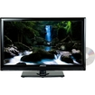 "Axess - 24"" TV/DVD Combo - 16:9 - 1920 x 1080 - 1080p - Multi"